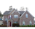 Durham Lakes   Offered at: $210,000     Located on: Heather
