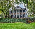Dunwoody Club Forest   Offered at: $550,000     Located on: Leiden