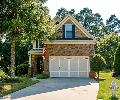 Millside Manor | Offered at: $259,900   | Located on: Garden Valley