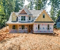 Chattahoochee Estates   Offered at: $430,000     Located on: Stillwater