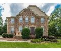 Regency Oaks   Offered at: $324,995     Located on: Arbor Run