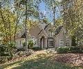 Belleterre   Offered at: $589,900     Located on: Belleterre