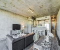 Tribute Lofts   Offered at: $279,900     Located on: John Wesley Dobbs