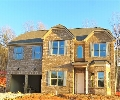 Perennial Walk   Offered at: $370,878     Located on: Rifflewood