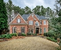 Glen Abbey   Offered at: $835,000     Located on: Great Rissington