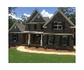 Holly Springs   Offered at: $405,934     Located on: Oconee