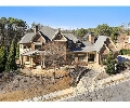 Lost Mountain   Offered at: $999,900     Located on: Pindos