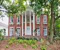 Ansley Park   Offered at: $2,095,000    Located on: Peachtree