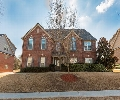 Estates At Nash Lake   Offered at: $525,000     Located on: Preservation