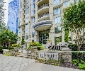 Paramount At Buckhead | Offered at: $405,000   | Located on: Stratford