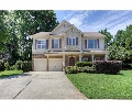 Patterson Mill   Offered at: $254,900     Located on: Patterson Mill