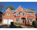 Horseshoe Bend Country Club   Offered at: $460,000     Located on: GLEN ROYAL
