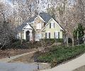 Huntington Park | Offered at: $399,900   | Located on: Huntington