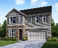 Riverside   Offered at: $359,900     Located on: Boyd