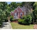 Vinings Glen   Offered at: $544,900     Located on: Glenhurst