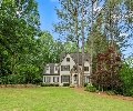 Enniskerry   Offered at: $584,000     Located on: Powers Court
