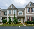 Suwanee Station | Offered at: $275,000   | Located on: LAKE POINT