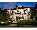 Atlanta National | Offered at: $1,395,000  | Located on: Atlanta National