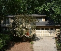 Willow Point   Offered at: $325,000     Located on: Deering