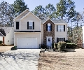 Blue Springs Commons   Offered at: $234,900     Located on: Two Iron