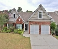 Mill Creek Plantation   Offered at: $241,000     Located on: SOUTHHAVEN