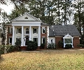 Peachtree Station   Offered at: $539,900     Located on: BRINSON