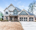 Enclave At Covenant Lake | Offered at: $395,000   | Located on: China Berry