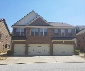 Creekside Manor   Offered at: $195,000     Located on: Pleasant Hill