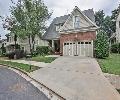 Rammel Oaks | Offered at: $500,000   | Located on: Rammel Oaks