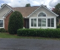 Vineyards Of Kennesaw   Offered at: $212,500     Located on: Vineyards Lake