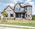 Grand Oaks   Offered at: $399,990     Located on: Wild Oak