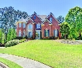 Glen Abbey   Offered at: $665,000     Located on: Mallory Manor