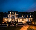 Chatham Park   Offered at: $1,900,000    Located on: LANCASTER