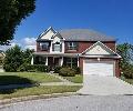 Oak Crossing | Offered at: $288,000   | Located on: Jarrod Oaks
