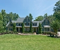 Litchfield | Offered at: $1,550,000  | Located on: Shepards