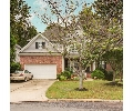 Hampton   Offered at: $348,000     Located on: Old Haven
