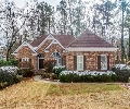 Westminster At Crabapple   Offered at: $485,000     Located on: JONQUILLA
