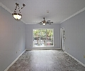Terraces of Dunwoody   Offered at: $149,900     Located on: Dunwoody