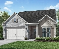 Gates At Limestone Creek | Offered at: $389,900   | Located on: Limestone Creek