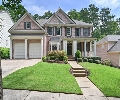 Rivermoore Park   Offered at: $539,900     Located on: SPRING PARK