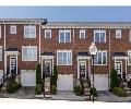 Unison Townhomes | Offered at: $319,900   | Located on: Dresden Parc