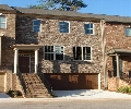 Oaks at Powers Ferry   Offered at: $339,900     Located on: Hickory Leaf