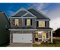 Iris Park   Offered at: $249,995     Located on: Celebration Song