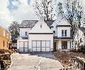 Drew Valley   Offered at: $799,000     Located on: CANMONT