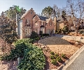 Towne Lake Hills   Offered at: $489,900     Located on: Winding Hills