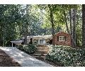 Wyndham Hills | Offered at: $445,000   | Located on: Landsdowne