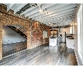 Loftman Lofts | Offered at: $375,000   | Located on: Walker