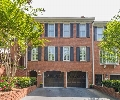 Dunwoody Chace | Offered at: $384,900   | Located on: Dunwoody Chace
