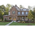 Daves Creek Reserve   Offered at: $472,917     Located on: Cassidy