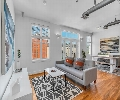 Piedmont Park West Lofts | Offered at: $225,000   | Located on: Piedmont